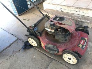 Lawn mower for Sale in Reedley, CA