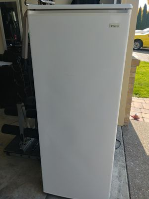 Refrigerator for Sale in Salem, OR