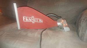 Vintage Handheld Vacuum Cleaner for Sale in Portland, OR