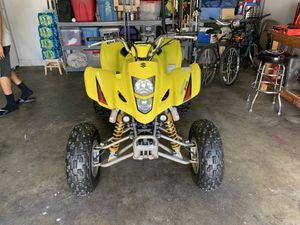 Suzuki quad for Sale in Gardena, CA