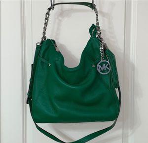 Michael Kors Handbag for Sale in Elburn, IL