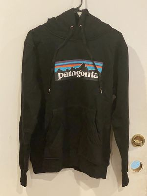 Patagonia for Sale in Campbell, CA