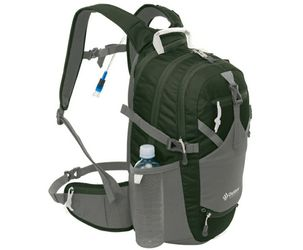 Hydration Backpack for Sale in Myrtle Beach,  SC