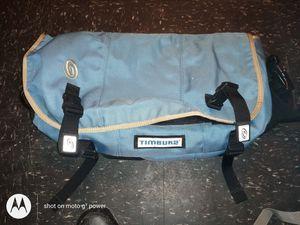 Timbuk2 duffle bag for Sale in Philadelphia, PA
