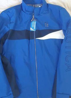 Nautica Jacket for Sale in Miami,  FL