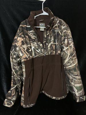 Drake small camo jacket for Sale in Turlock, CA