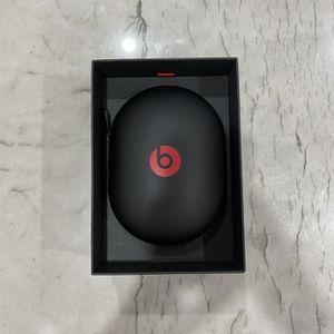 Beats Studio 3 Wireless for Sale in Hialeah, FL