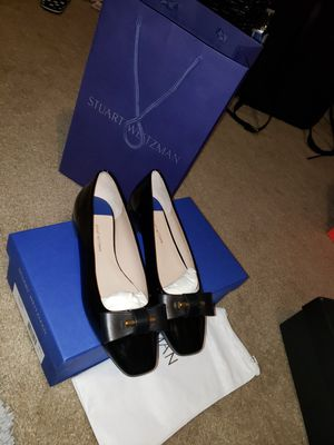 Stuart Weitzman Belle Flats for Sale in Fort Washington, MD