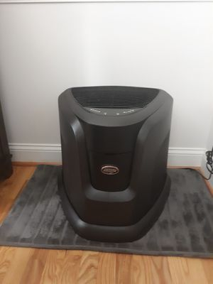 House Humidifier for Sale in UPPR MARLBORO, MD