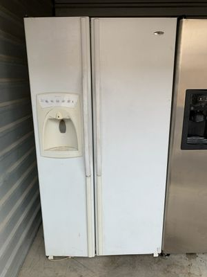 Amana Refrigerator for Sale in Phoenix, AZ