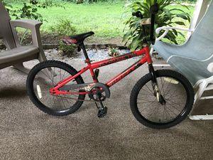 Bike for Sale in Fort Pierce, FL