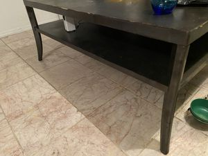 Coffee table for Sale in Yonkers, NY
