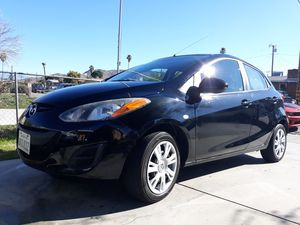 Mazda 2 great Running car for Sale in Moreno Valley, CA