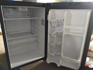 Dandy mini fridge for Sale in Keizer, OR