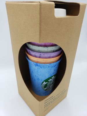 Starbucks cups for Sale in Orange, CA