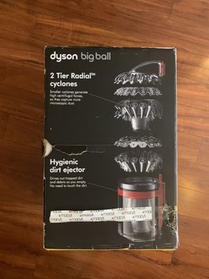 Dyson Big Ball for Sale in Los Angeles, CA