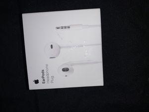 iPhone 6 headphones for Sale in Elkins Park, PA