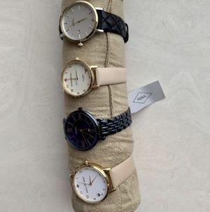 ALL WATCHES FOR GREAT PRICE (AUTHENTIC KATE SPADE) for Sale in Rowlett, TX