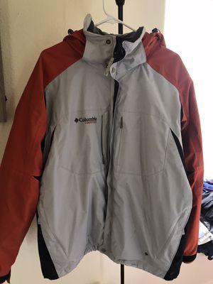 Men's jacket for Sale in Las Vegas, NV