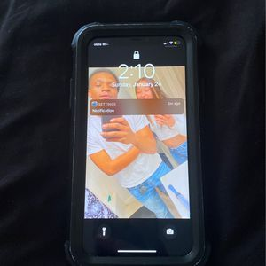 iPhone 11 for Sale in Marietta, GA