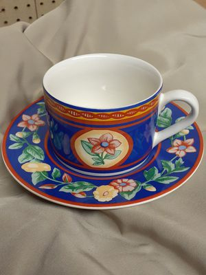 Sango China for Sale in Easley, SC