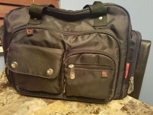 Fisher Price Diaper Bag for Sale in Columbus, OH