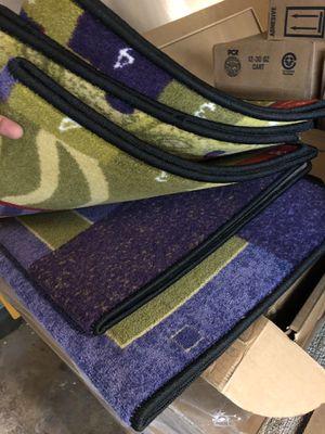 Floor carpet for Sale in San Francisco, CA