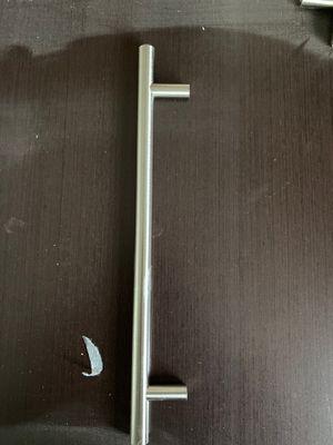 Kitchen cabinet handles for Sale in Detroit, MI