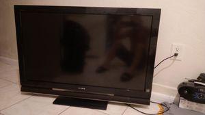"""40-in """" Sony Bravia for Sale in Princeton, FL"""