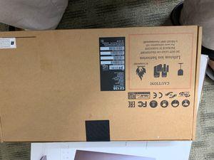 Asus brand new for Sale in Alexandria, VA