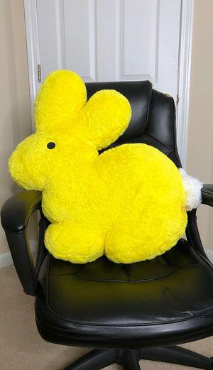 Bunny Stuffed Animal for Sale in Lawrenceville, GA
