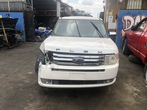 2009 Ford Flex limited parts only for Sale in Fontana, CA