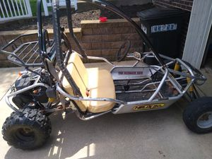 Helix 150 cc for Sale in NO HUNTINGDON, PA