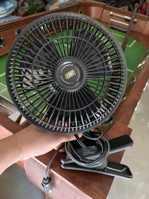 Fan for Sale in Phoenix, AZ