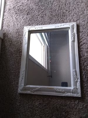 Mirror home decor for Sale in Costa Mesa, CA
