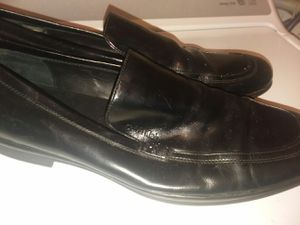 Calvin Klein dress shoes for Sale in Murfreesboro, TN