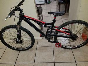 Diamondback mountian bike for Sale in Tacoma, WA