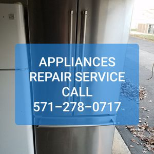Appliance for Sale in Woodbridge, VA