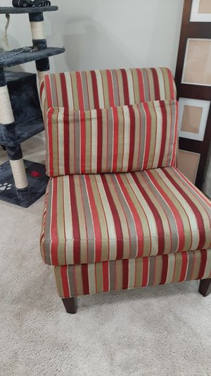Chairs 2 for Sale in VLG WELLINGTN, FL