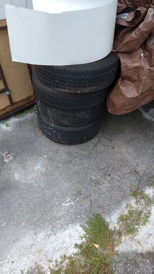 Toyota Corolla wheels for Sale in PA, US