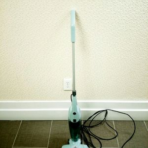 BISSELL Featherweight Stick Vacuum for Sale in Rockville, MD