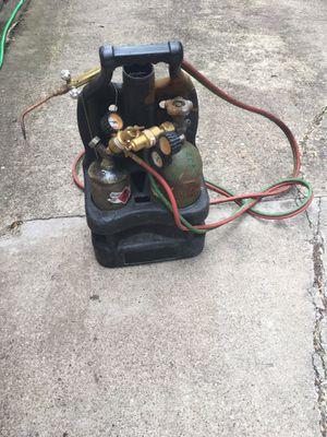 Blowtorch for Sale in Dallas, TX