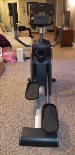 Nordictrack Elliptical ASR 700 for Sale in Brandywine, MD