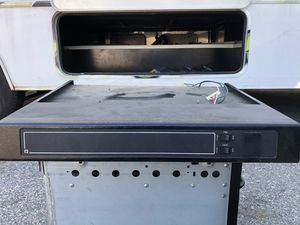 rv stove hood exhuast fan for Sale in Long Beach, CA