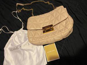 Michael Kors Bag for Sale in Yuma, AZ