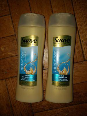 Suave for Sale in Takoma Park, MD