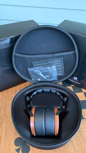 M1060 Planar Headphones for Sale in Riverside, CA