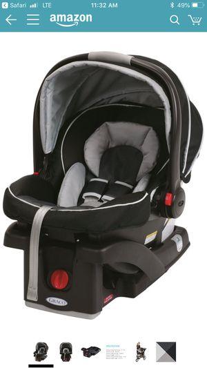 Infant car seat for Sale in Alexandria, VA