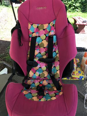 Booster seat for Sale in Issaquah, WA
