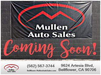 2011 MINI Countryman for Sale in Bellflower,  CA